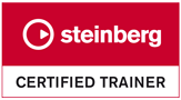 steinberg-certified-training-center